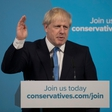 Theresa May odstopila, Boris Johnson postal novi britanski premier