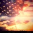 Primanjkljaj in dolg naraščata v ZDA čez vsako razumno mejo
