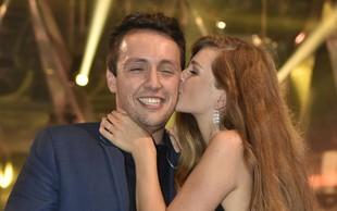 Alexa Volaska gledajo postrani, ker se je s Sašo Lešnjek preselil v Litijo