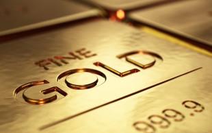 Preoblekli so se v policiste in z letališča Sao Paulo odnesli 700 kilogramov zlata!
