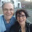 Damjana Golavšek: Toskana ima vse to, kar imava rada