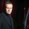 Vodja ruske opozicije Aleksej Navalni v zaporu domnevno zastrupljen