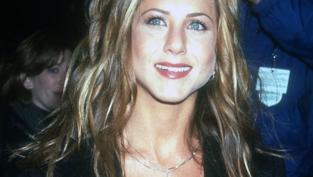 Nekdanja zakonca užaloščena: Jennfer Aniston in Justin Theroux objokujeta izgubo hišnega ljubljenčka (foto: Profimedia)