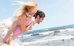 6 tipov ljubezenskih odnosov po zgledu starih Grkov