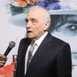 Newyorški filmski festival bo odprl nov film Martina Scorseseja