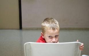 8 nepričakovanih prednosti, ki izvirajo iz težkega otroštva