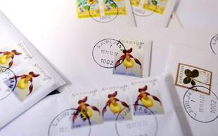 Na grob Arthura Rimbauda poštar redno dostavlja pisma