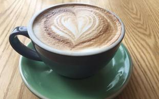 Prva jutranja kava si zasluži našo posebno pozornost