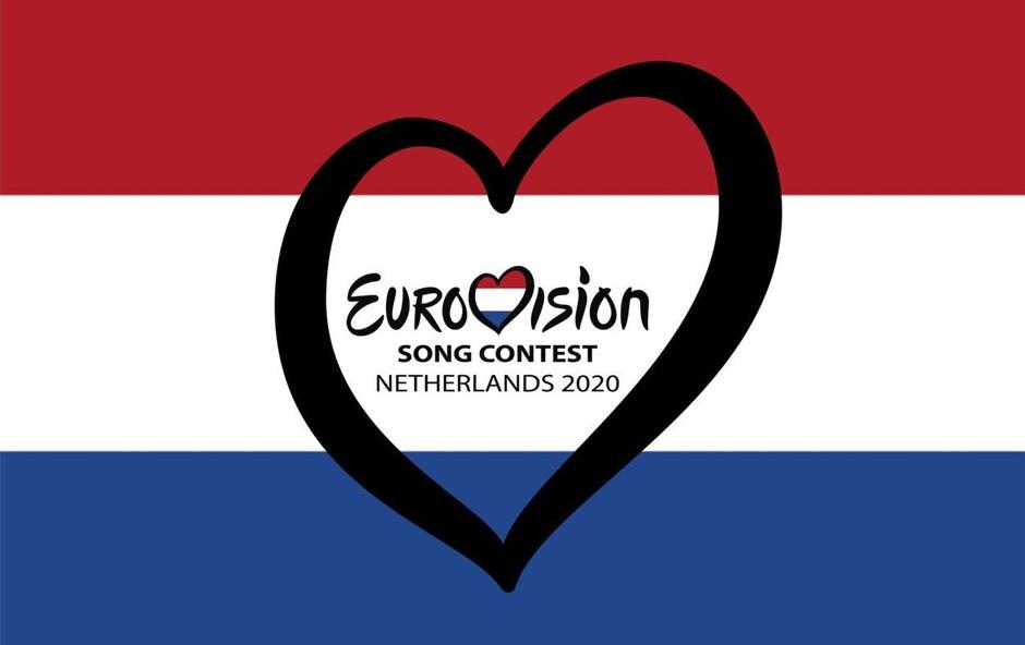 RTV Slovenija vabi k sodelovanju na izboru za Pesem Evrovizije 2020 (foto: profimedia)