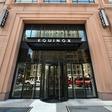Luksuzna telovadnica Equinox se zaradi Trumpa sooča z odjavami članstva