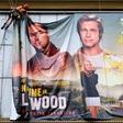 Bilo je nekoč v Hollywoodu: Iz filma izrezani prizori bodo na voljo na DVD