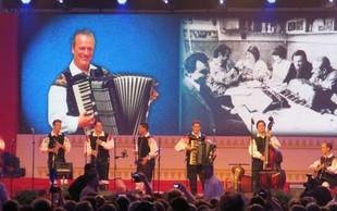 V Begunjah na Gorenjskem bo odmevala Avsenikova glasba