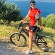 Vsestransko užitkanje Jerce Legan Cvikl v 'petatlonskih' počitnicah