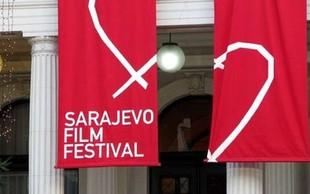 V Sarajevu se začenja 25. izdaja filmskega festivala