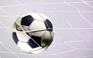 V nasilju med dvema nogometnima navijaškima skupinama umrli trije ljudje