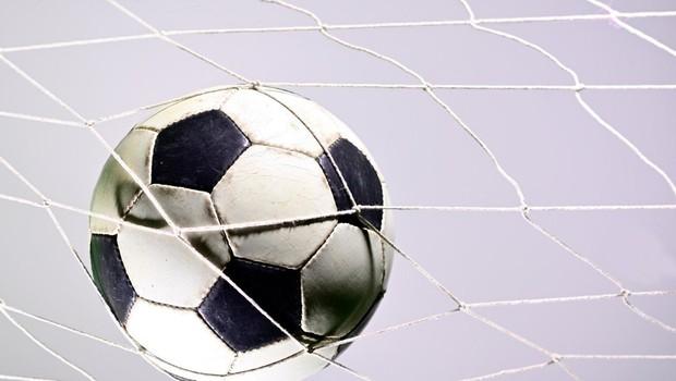 V nasilju med dvema nogometnima navijaškima skupinama umrli trije ljudje (foto: profimedia)