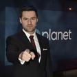 Ali se Mirko Mayer res poslavlja s TV-zaslonov? Planet TV odgovarja