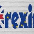Evropski zunanji in obrambni ministri posvarili pred brexitom brez dogovora