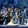 V Ljubljano prihaja La Traviata z brezčasno ljubezensko zgodbo