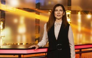Alenka Arko: Sledili bomo zgodbam, za katere ne želimo, da ostanejo prezrte