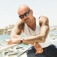David Morales: S tatuji obeležujem pomembne dogodke in prelomnice v svojem življenju