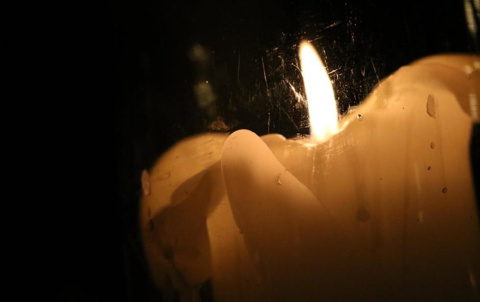 V gneči pred koncertom alžirskega raperja umrlo pet mladih (foto: profimedia)
