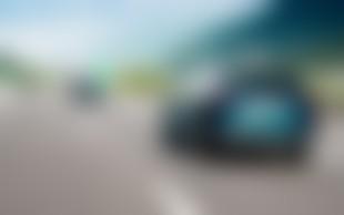 Deset držav v 24 urah: Audi e-tron na turneji