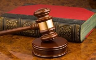 Višje sodišče ugodilo pritožbi Abramovega zagovornika v primeru Sare Veber