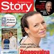 Alenka Artnik, potapljačica na vdih: Zmagovalna morska deklica