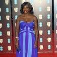 Michelle Obama bo v nadaljevanki Prve dame upodobila oskarjevka Viola Davis