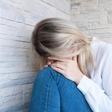 Pravni nasvet: Nasilni partner jo je skupaj z otrokom vrgel iz lastne hiše!