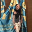 Zaključni teden 67. Ljubljana Festivala; Svetlana Zaharova pripravlja nepozaben baletni večer