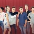 Kdo bo zmagovalec v šovu Kmetija - Marjana, Luka, Rene, Jan ali Tilen?