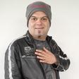 Glasbenika Dadija Daza v šoli zamenjali za punčko