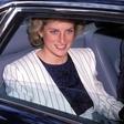 9 modnih skrivnosti princese Diane, za katere nikoli niste vedeli