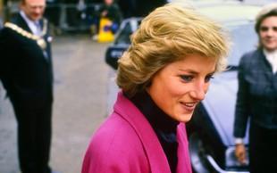 Veste, kaj je princesa Diana jedla za zajtrk? Tega zagotovo ne bi pričakovali, marsikdo je bil zelo presenečen!