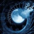 Astrologinja Gaia Asta: Stvari ne bodo šle tako, kot bi si želeli