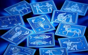 Kateri moški zodiaka so najboljši ljubimci?