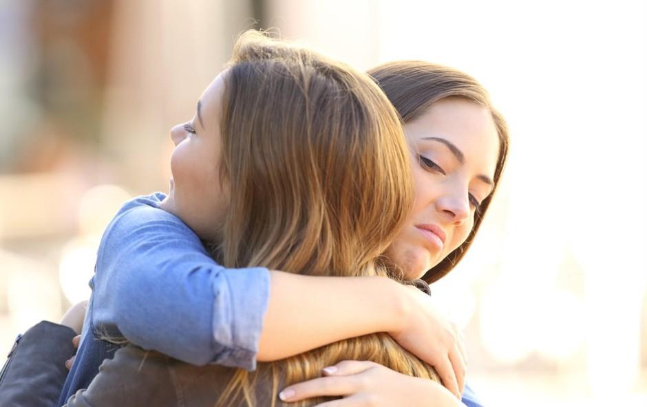 5 tipov lažnih prijateljev, ki se jim velja v loku izogniti (foto: profimedia)