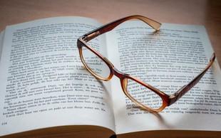 8. september - mednarodni dan pismenosti!