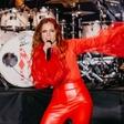 Nina Pušlar po koncertu v Križankah: Na koncu se je vse izšlo kot v pravljici