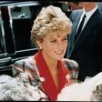 Princesa Diana je še posebej rada kršila eno kraljevo pravilo