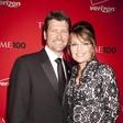 Sarah Palin se po 31 letih zakona ločuje