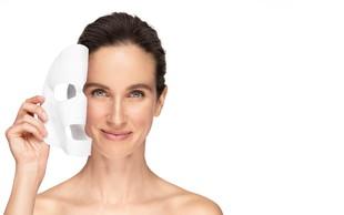 NOVO: Lepotna uspešnica za neprekosljivo lepo kožo