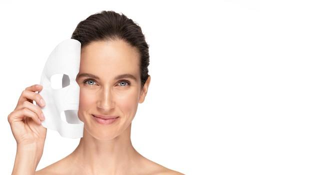 NOVO: Lepotna uspešnica za neprekosljivo lepo kožo (foto: Nivea Press)