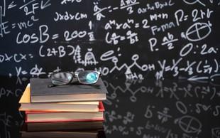 Znanstveniki trdijo, da so lahko pozabljivi ljudje izjemno inteligentni
