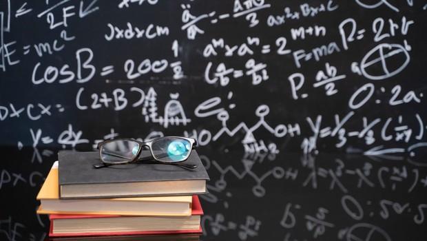 Znanstveniki trdijo, da so lahko pozabljivi ljudje izjemno inteligentni (foto: profimedia)
