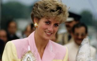 """Skrivnosti iz spalnice princese Diane: """"V postelji si natakni lasuljo, da boš zgledala kot Camilla"""""""