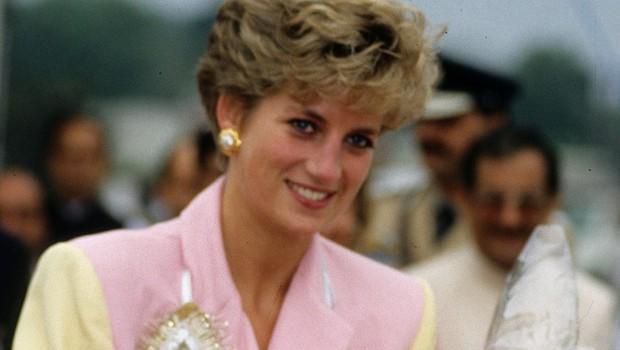 Zadnja želja princese Diane za sina Williama je njeno maščevanje Charlesu iz groba (foto: Profimedia)