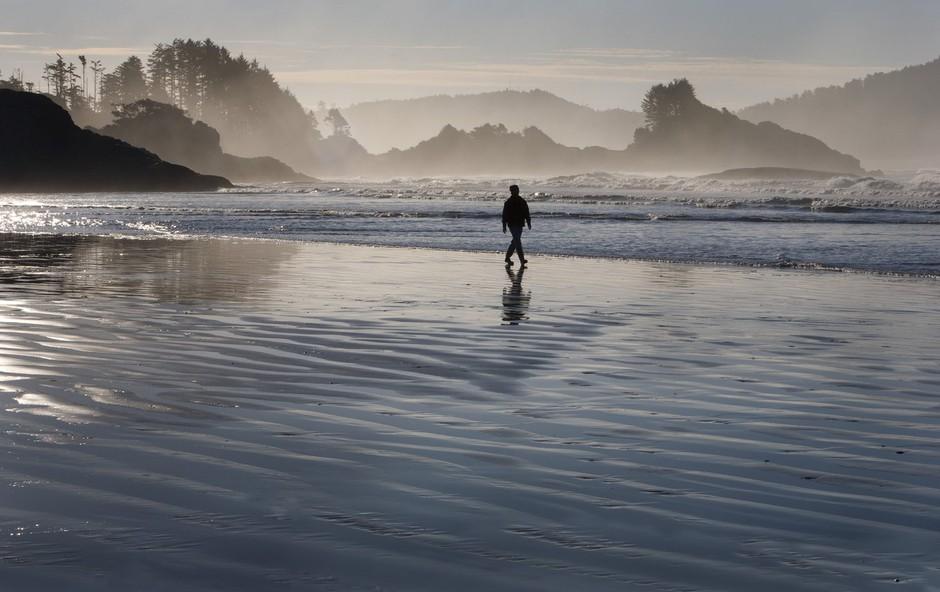 7 prikritih znakov vaše osebnosti, ki kažejo, da bežite pred intimnostjo (foto: profimedia)